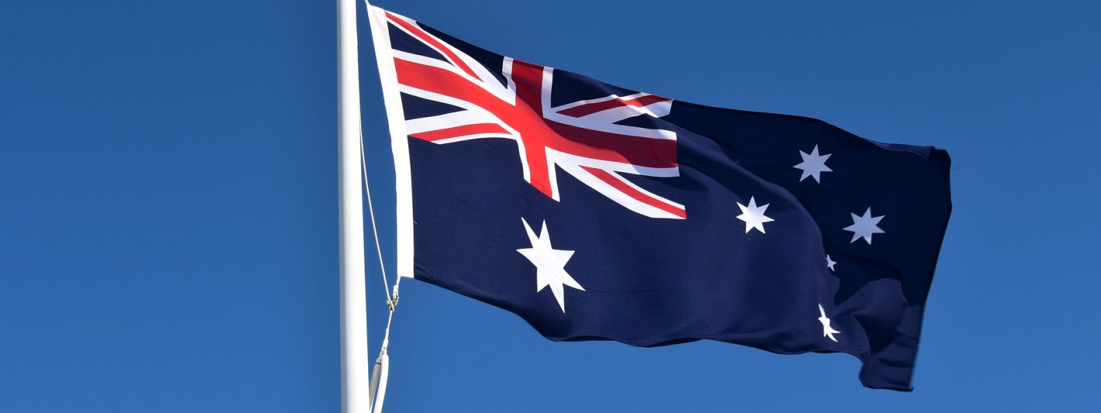 aussie revival fire Australia